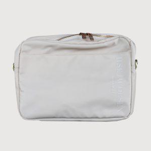 ILSE JACOBSEN Damen Tasche RUBBAG01