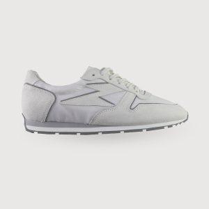 KENNEL & SCHMENGER Damen Sneaker Strike
