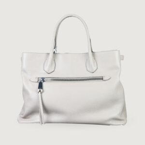 ABRO-Damen-Tasche-028481-37-0042-Italienisches-Leder-NEU-114011807960