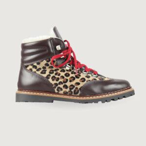 AMMANN-Damen-Schuhe-Stiefel-VALBELLA-IV-TDM-Gr-37-41-NEU-113942205570