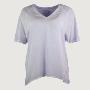 Better-Rich-Damen-T-Shirt-Soho-Tee-W10132100-in-Orchid-Gr-S-XL-NEU-114705061650