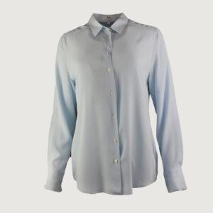 NADINE-H-Sommerbluse-Bluse-455-6622-03-Blau-Gr-38-40-NEU-114195522170