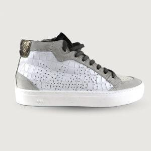 P448-Damen-Sneaker-High-Top-Sneaker-E9-LOVE-Tile-Gr-37-41-NEU-113919638100