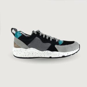 P448-Herren-Sneaker-Low-Top-Sneaker-Alex-Grey-NYL-Gr-43-44-NEU-113690427500