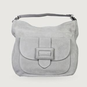 ABRO-Damen-Tasche-028425-33-0013-Italienisches-Leder-NEU-114011802371