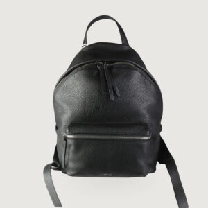 ABRO-Damen-Tasche-Rucksack029063-46-202-0018-BECCI-Italienisches-Leder-NEU-114466192561