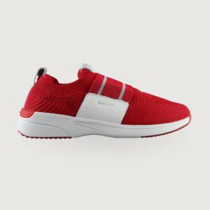 GANT-Damen-Sneaker-Delyn-G518-in-Rot-Gr-36-41-NEU-114204199161