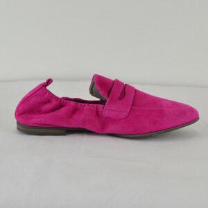 KENNEL-UND-SCHMENGER-Damen-Slipper-in-Pink-Tara-Gr-37-39-NEU-112872333601