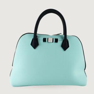 SAVE-MY-BAG-Damen-Handtasche-Tasche-Princess-Midi-Frozen-NEU-113772812011