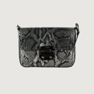 ABRO-Damen-Tasche-028649-04-0012-Italienisches-Leder-NEU-114011811792