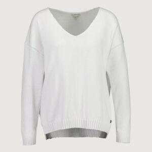 BETTER-RICH-Damen-Pullover-V-NECK-Hampton-Relaxed-W90082100-Gr-XS-XL-NEU-114705067842