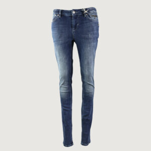 GLCKSSTERN-Damen-Jeans-Melina-G6920003-in-Blau-Gr-26-31-Lnge-32-NEU-114206578702