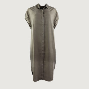 10-Days-Damen-Shirt-Dress-20-411-0203-Gr-36-42-NEU-114316751503