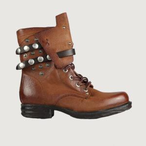 AS98-Stiefelette-259270-in-Braun-Calvados-TDM-Leder-Gr-36-40-NEU-113890432213