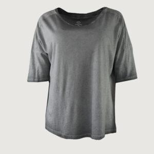 Better-Rich-Damen-T-Shirt-BRF20F34-in-Iron-Gr-S-XL-Neu-114222485023