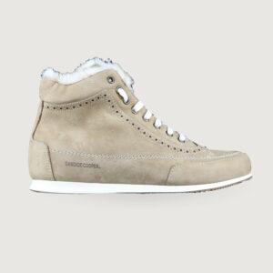 CANDICE-COOPER-Damen-Sneaker-D4139-Milena-in-Nabuk-Gr-36-40-Neu-113919569233