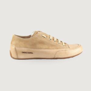 CANDICE-COOPER-Damen-Sneaker-Schuhe-Rock-CC2831-Gr-37-41-NEU-114158835083
