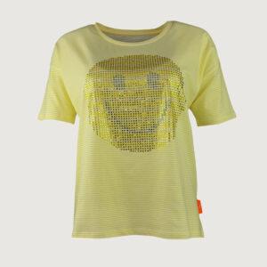 Emily-van-den-Bergh-Damen-T-Shirt-5084-in-Lemon-Gelb-Gr-S-XL-NEU-114214532133