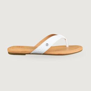 UGG-Damen-Sommer-Sandale-Tuolumne-in-Weiss-Gr-37-42-NEU-114159000663