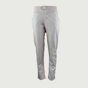 10-DAYS-Damen-HOSE-Basic-Pants-20-045-0203-Gr-36-44-NEU-114316729584