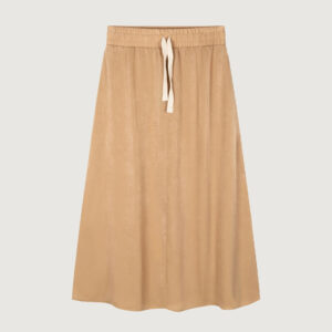 10-Days-Damen-Rock-Long-Skirt-20-102-1202-in-champagne-Gr-34-40-NEU-114766034434