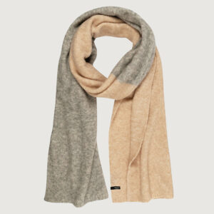 10-Days-Damen-Schal-Double-Scarf-20-699-0203-NEU-114409328964