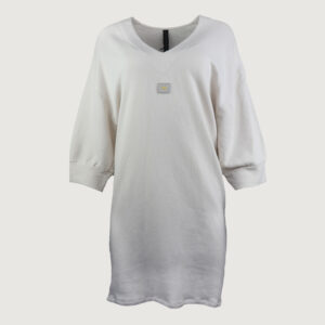 10-Days-Damen-V-Neck-Tunic-Fleece-20-346-0203-Gr-36-42-NEU-114352627504