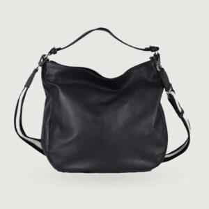 ABRO-Damen-Tasche-028390-37-0020-in-Italienisches-Leder-NEU-114011798874