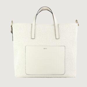 Abro-Damen-Shopper-RAQUEL-029368-83-211-in-Ivory-NEU-114739274634