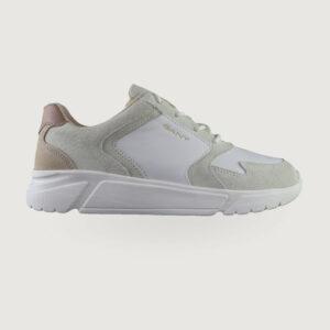 GANT-Damen-Sneaker-Cocoville-G295-in-Weiss-Gr-37-41-NEU-114204198384