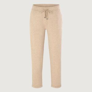 JUVIA-Damen-Sweatpants-830-16-049-in-269-Camel-Gr-S-XL-NEU-114828380394