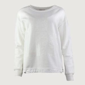MARGITTES-Damen-Sweatshirt-Langarm-26449-2012-in-Weiss-Gr-38-44-NEU-114316667144