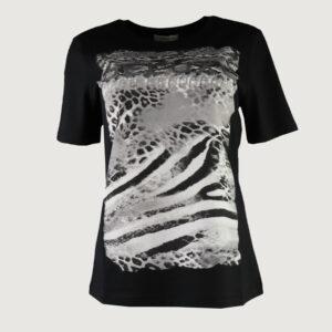 MARGITTES-Damen-T-Shirt-26434-2022-in-Schwarz-Gr-38-46-NEU-114293996714
