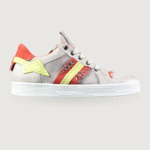 AS98-Damen-Sneaker-595104-Dust-Gr-37-41-NEU-114133254615
