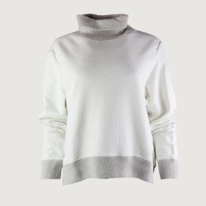 Better-Rich-Damen-Sweater-Turtle-Knit-W30204000-Gr-S-XL-Neu-114409356415
