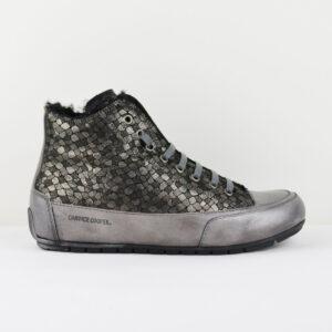 CANDICE-COOPER-Sneaker-PLUS-M4-Montreal-Tmoro-Grau-Leder-Gr-37-41-112526230205