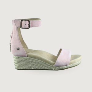 UGG-Damen-Schuhe-Sandaletten-ZOE-II-ROSA-GR-37-41-NEU-114151018045