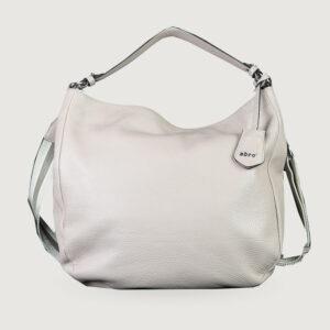 ABRO-Damen-Tasche-028390-37-0042-Italienisches-Leder-NEU-114011800586