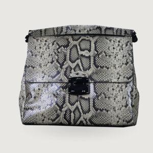 ABRO-Damen-Tasche-028651-04-0040-Italienisches-Leder-NEU-114011815886