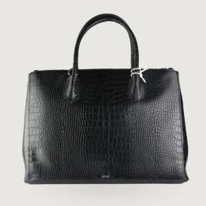 ABRO-Damen-Tasche-029004-19-202-0018-BUSY-Large-Italienisches-Leder-NEU-114466162196