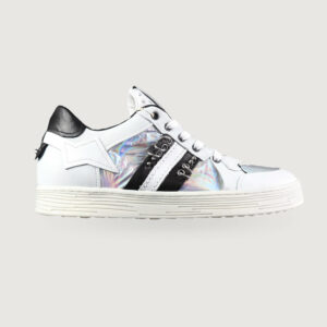 AS98-Damen-Sneaker-595104-Bianco-Gr-36-41-NEU-114133253796