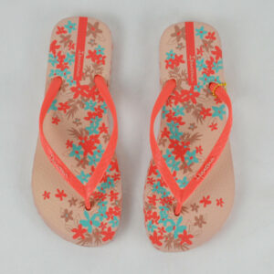 IPANEMA-Damen-Sommer-Zehentrenner-Sandale-pink-red-8427-Gr-37-43-Neu-112997195596