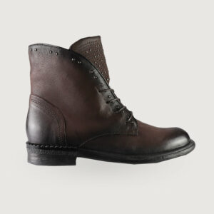 MJUS-Damen-Boots-Stiefel-M56212-in-Farbe-Moka-Gr-37-40-NEU-114448237986