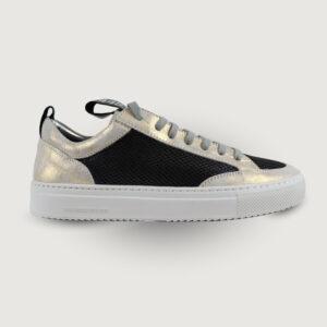 P448-Sneaker-Low-Top-Sneaker-Soho-Lam-Tec-Gr-37-41-NEU-113949299056