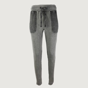 10-DAYS-Damen-HOSE-Jogger-Washed-20-008-0203-Gr-36-44-NEU-114409302547