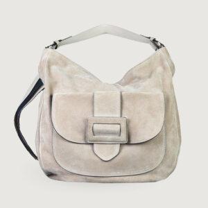 ABRO-Damen-Tasche-028425-33-0052-Italienisches-Leder-NEU-114011806677