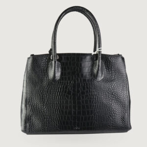 ABRO-Damen-Tasche-029003-19-202-BUSY-Medium-Italienisches-Leder-NEU-114466154247