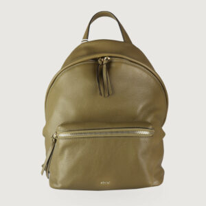 ABRO-Damen-Tasche-Rucksack029063-46-202-0038-BECCI-Italienisches-Leder-NEU-114466197317