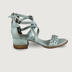 AS98-Damen-Sandalette-Sandale-672007-Jade-Gr-36-41-NEU-113691875847