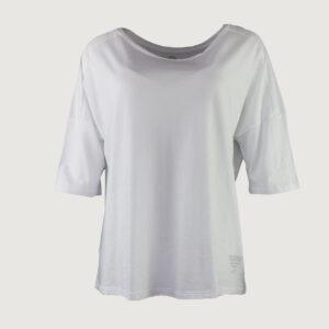 Better-Rich-Damen-T-Shirt-BRF20F34-in-Weiss-Gr-M-XL-Neu-114222485527
